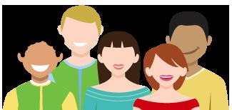 Atención integral y diferenciada a adolescentes en servicios de salud amigables