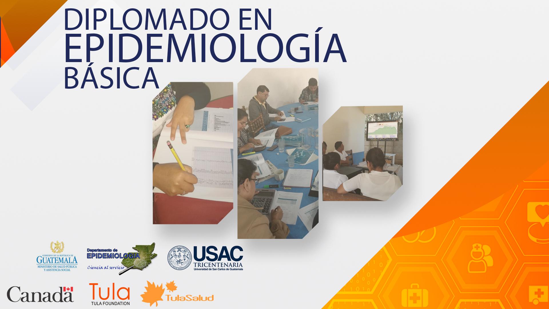 Epidemiología Básica 3ra. fase